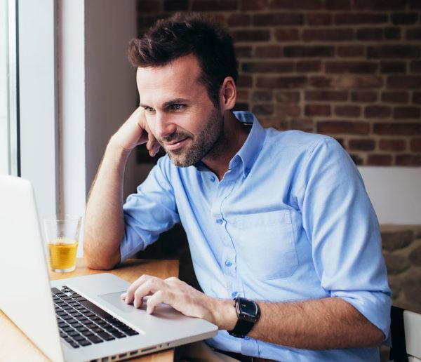 Créateurs et repreneurs d'entreprises : comment faire pour conserver 100% de vos ARE !