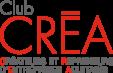 Club CREA Aquitaine