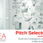 Pitch Selector 2018 sous-titre