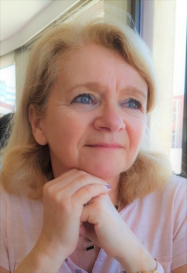Jeanine-billet-antenne-pau-crea-aquitaine