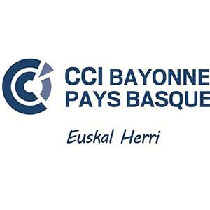 Partenaire-cci-bayonne-crea-aquitaine