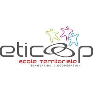 Partenaire-eticoop-crea-aquitaine