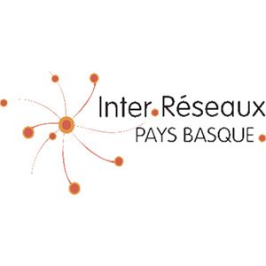 Partenaire-inter-reseaux-pays-basque-crea-aquitaine