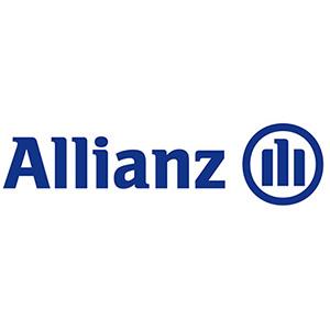 partenaire-allianz-crea-aquitaine
