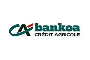 Partenaire-bankoa-credit-agricole-crea-aquitaine