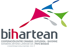 Partenaire-bihartean-crea-aquitaine