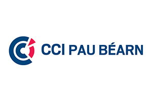 Partenaire-cci-pau-crea-aquitaine