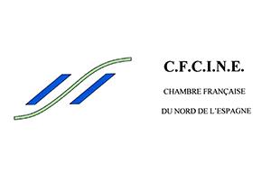 Partenaire-cfcine-crea-aquitaine