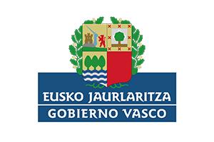 Partenaire-eusko-crea-aquitaine