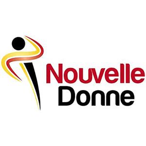Partenaire-nouvelle-donne-crea-aquitaine