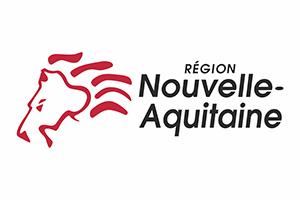 Partenaire-region-nouvelle-aquitaine-crea-aquitaine