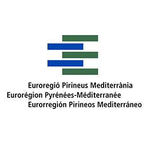 partenaire-euroregion-crea-aquitaine