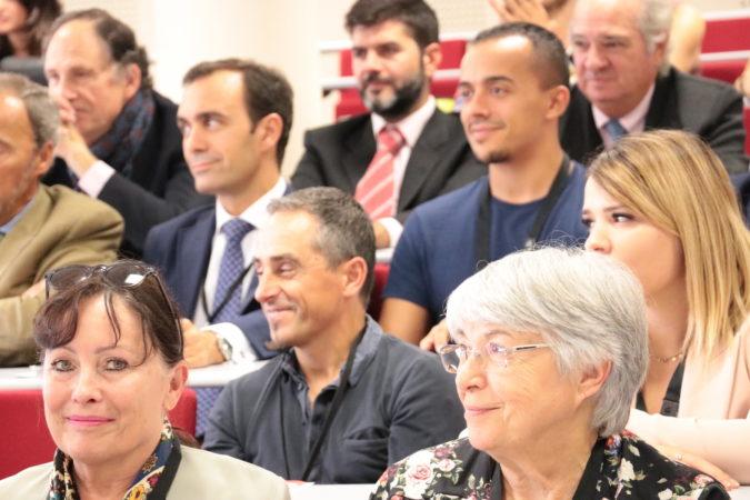 SOIREE ANTENNE DE BORDEAUX – LE LUNDI 4 FEVRIER 2019 à 18 heures 30 à MERIGNAC