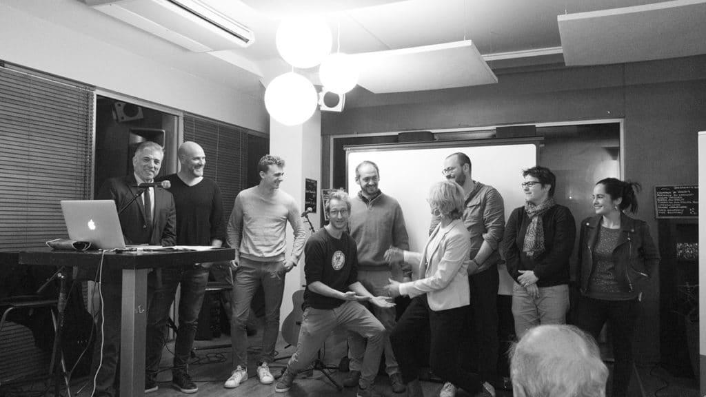 assemblee-generale-club-crea-2020-jeboostemapme.com-copyright