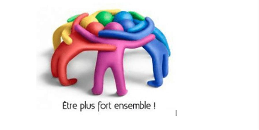 RAPPEL INVITATION A L'ASSEMBLÉE GÉNÉRALE DU CREA LE JEUDI 14 JANVIER 2021 à 18 heures 30
